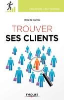 Francine Carton - Trouver ses clients