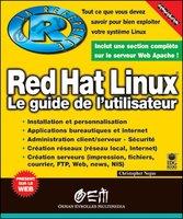 C. Negus - Red Hat Linux La Référence