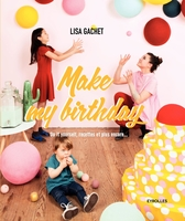 L.Gachet - Make my birthday