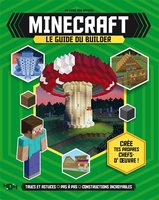 Minecraft - Le guide du builder
