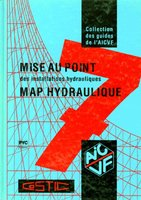 Mise au point des installations hydrauliques - MAP Hydraulique