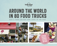 Around the world in 80 food trucks (édition 2019)