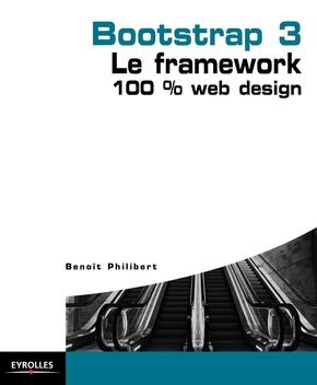 B.Philibert- Bootstrap 3