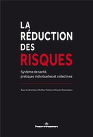 La reduction des risques