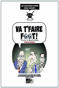 Va t'faire foot !