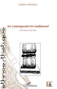 Art contemporain / art traditionnel