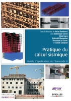 Davidovici, Victor; Corvez, Dominique - Pratique du calcul sismique
