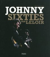 Johnny sixties par Leloir