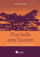 Plus belle sera l'aurore