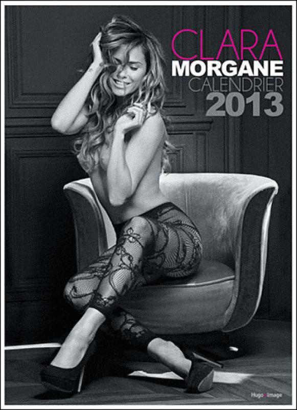 Calendrier 2020 De Clara Morgane.Clara Morgane Calendrier 2013 Avec Dvd C Morgane Collectif Librairie Eyrolles
