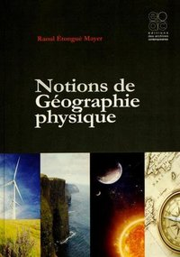 Notions de geographie physique