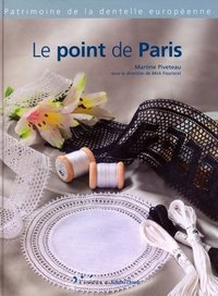 Le point de Paris