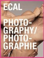 Ecal  photographie