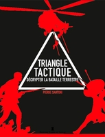 Triangle tactique