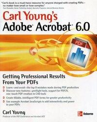 adobe acrobat professional 6.0