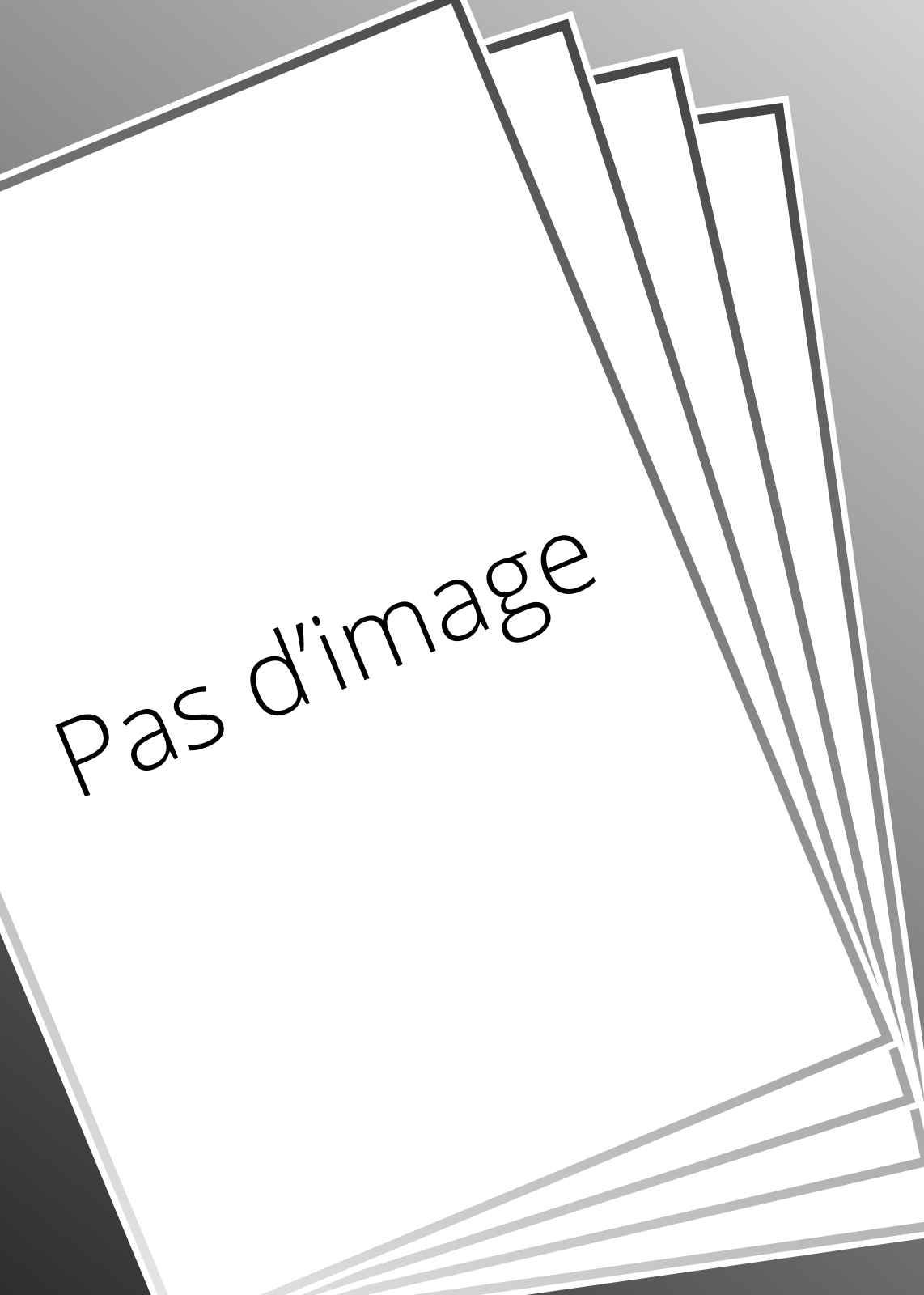 Jean-Luc Ansel- Les Arbres Batisseurs (Ts)