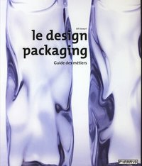 Le design packaging