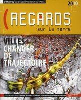 Regards sur la Terre - 2010