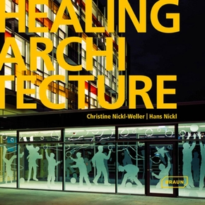 Healing Architecture