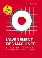 L' avenement des machines