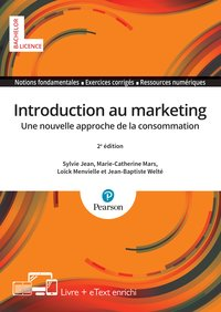 Introdution au marketing