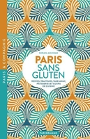 Paris sans gluten (édition 2019)