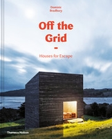 Off the grid: houses for escape /anglais