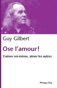 Ose l'amour !