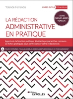 Y.Ferrandis - La rédaction administrative en pratique