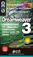 Jl Brunet - Dreamweaver 3.0