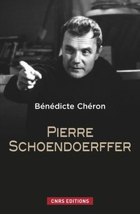 Pierre Schoendoeffer