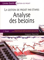 H.Marchat - Analyse des besoins