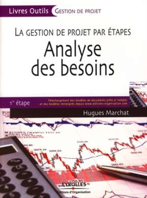 H.Marchat- Analyse des besoins