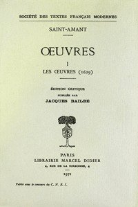 Oeuvres i