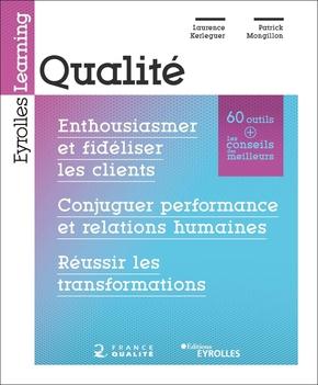 P.Mongillon, L.Kerleguer- Qualité