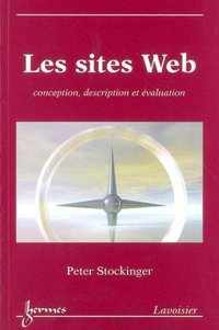 Les sites web - conception, description et évaluation
