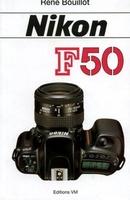 R.Bouillot - Nikon F50
