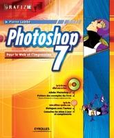 P.Labbe - Photoshop 7 pour le web et l'impression