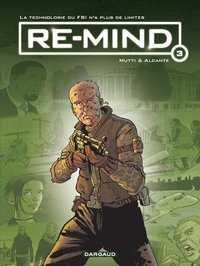 Re-mind - Tome 3