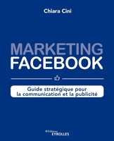 C.Cini - Marketing Facebook