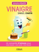 Samuel Chapin - Vinaigre