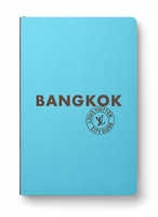 Bangkok city guide 2019 (français)