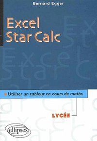 Excel, Star Calc