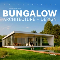Masterpieces: Bungalow