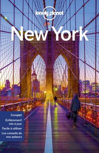 New york 11ed