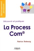 Patrice DUBOURG - La process com®