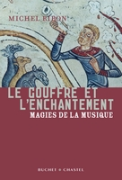 Le gouffre de l'enchantement
