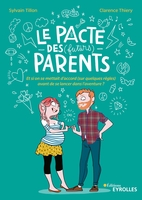 S.Tillon, C.Thiery - Le pacte des (futurs) parents