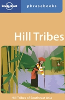Hill tribes of Southeast Asia