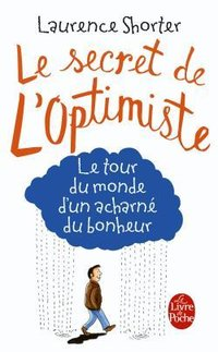 Le Secret de l'optimiste